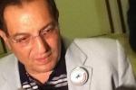 """Regione, Crocetta: """"Integrerò la giunta dopo Pasqua"""""""