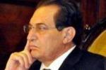 Mafia, piano per uccidere Crocetta e Tona: via al processo d'appello