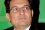 Province: via libera ai commissari di Catania, Ragusa e Trapani