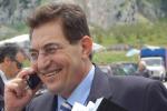 Promozione della Sicilia, bloccati 15 milioni