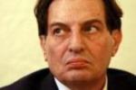 """Ragusa, da 7 mesi senza paga Corfilac I sindacati """"scrivono"""" a Crocetta"""