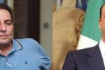 Crocetta: «Alla Regione pronto a collaborare con Alfano»