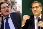 """Crocetta critica il tetto agli stipendi dell'Ars: """"È tra i più alti d'Italia"""""""
