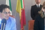 Direttori generali nella sanità siciliana, pubblicato l'elenco dei candidati