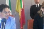 Anomalie nell'assistenza sanitaria e punti nascita, revocati commissari Asp di Messina e Agrigento