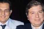 Udc e Pd cercano un accordo: vertice sulle Province