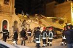Via Bagolino, revocati gli sgomberi di due edifici