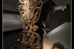 L'Arte della civiltà islamica in mostra a Milano