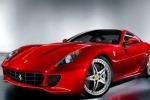 Si dichiara povero, ma va in giro in Ferrari a Siracusa