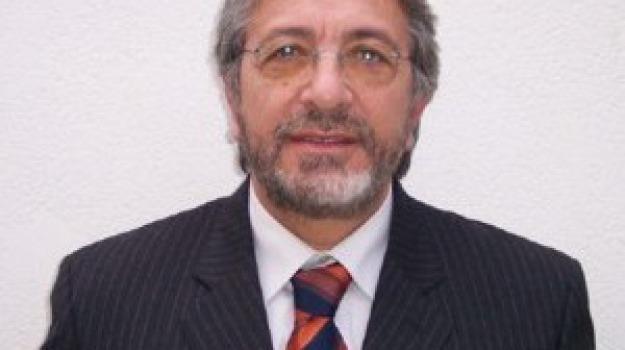 Caltanissetta, Editoriali