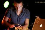 L'Associazione Siciliana Amici della Musica ritorna in grande stile