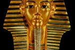 Cambia la storia di Tutankhamon: non era figlio di Nefertiti
