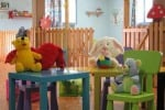 Asili nido, nuovo regolamento per l'iscrizione dei bambini