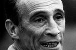 """Enzo Bearzot, il """"vecio"""" ci ha salutato"""