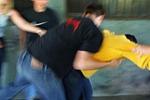 «Il bullismo è la mafia che va a scuola» Parola del prefetto Carmine Valenti