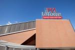 """Oggi apre il nuovo centro commerciale """"La Torre"""""""