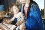Le collezioni lombarde di Botticelli in mostra a Milano
