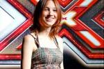 Nathalie trionfa ad X Factor