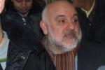 """Operaio sepolto da due giorni, il sindaco: """"Rafforzare le operazioni"""""""