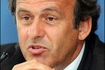 Platinì: «Il calcio italiano non è più il primo al mondo»
