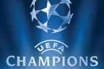 I sorteggi Champions sorridono alle italiane