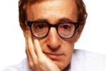 Woody Allen confessa di aver paura degli effetti del Viagra