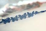 """Cruciani contro le contraffazioni: ecco i """"falsi d'autore"""""""