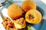 Tutta la bontà delle tradizioni, la cucina siciliana durante le feste