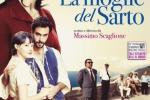"""""""La moglie del sarto"""", la Cucinotta torna al cinema"""