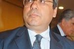 La Cassazione: Cuffaro sapeva di aiutare la mafia