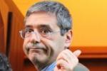 """Niente servizi sociali per Cuffaro, il legale: """"Valutiamo ricorso in Cassazione"""""""