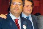 Cassazione: Cuffaro incontrò Siino con Saverio Romano