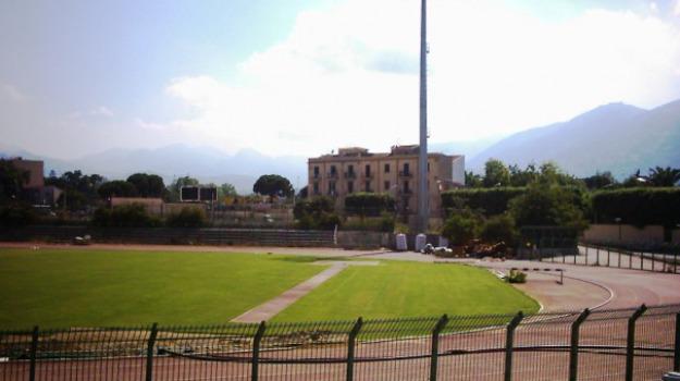 Sicilia, Società, Sport