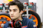 Motogp, Dani Pedrosa trionfa in Germania
