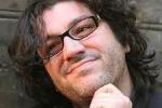 Ciprì: Palermo non merita il mio film