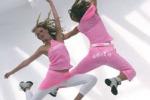 Boxe, danza sportiva e pilates: in arrivo il ciclone piloxing