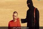 Ancora orrore in Iraq, l'Isis decapita un altro ostaggio