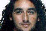 Palermo, sub scomparso: maltempo ostacola ricerche