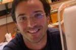 Biologia molecolare, premio europeo a un palermitano