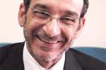 Indagato per truffa l'ex presidente di Confindustria Trapani