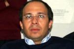 M5S: anche nel Pd attaccano Faraone Renzi lo allontani dalla segreteria Pd