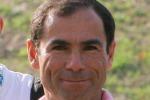 Ciclismo, Cassani nuovo commissario tecnico dell'Italia