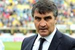 Disfatta contro la Sampdoria: etnei sempre più ultimi, torna Maran?
