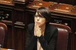"""Asl di Benevento, la De Girolamo si difende: """"Mai abusato del mio ruolo"""""""