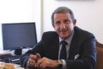 Trapani, l'Asp delibera il provvedimento C'è il via libera per il concorso