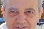 Deaglio: l'Italia non attrae investitori per l'instabilità politica