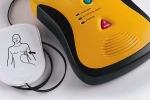 Arrivano in Sicilia 300 nuovi defibrillatori