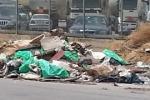 Gestione dei rifiuti, l'opposizione chiede il ritiro del bando