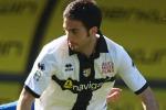 Dellafiore in prestito al Parma