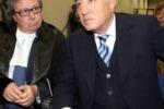 Dell'Utri, l'avvocato Di Peri chiede rinvio in Cassazione